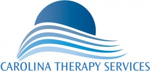 Carolina Therapy Services